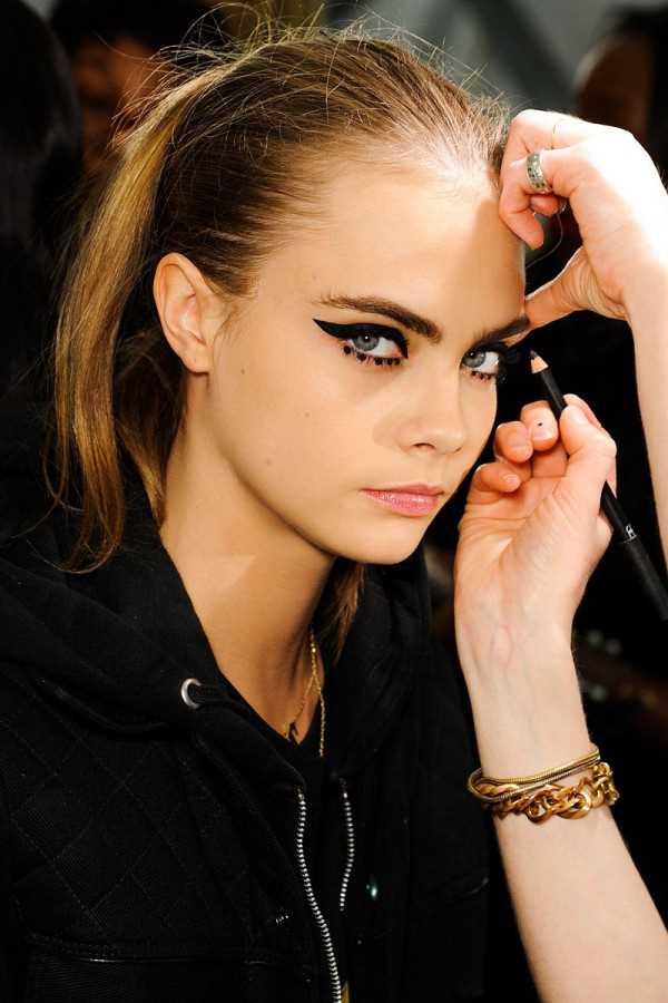 makeup-trends-fall-winter-2013-2014-5