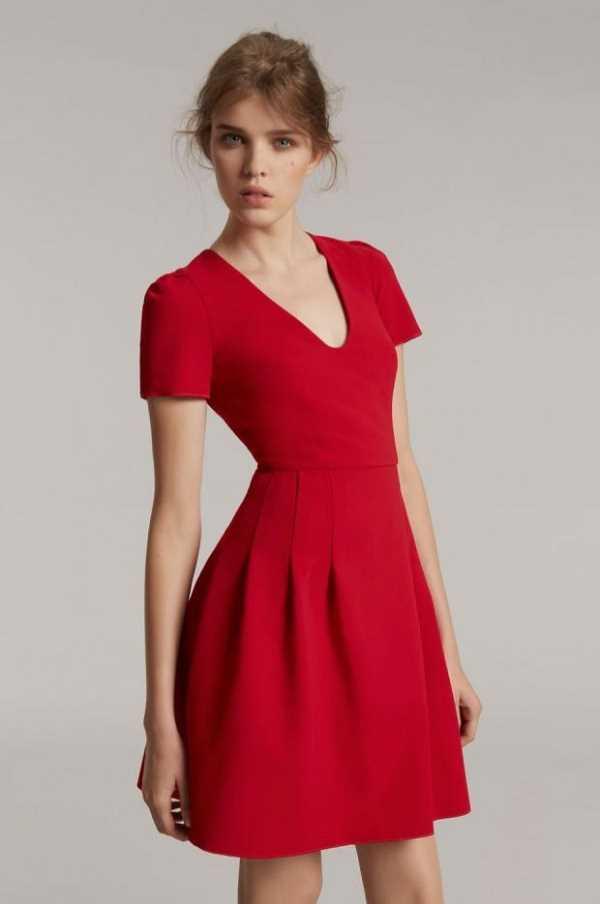 beautiful-dresses-in-yeojin-bae-2013-2
