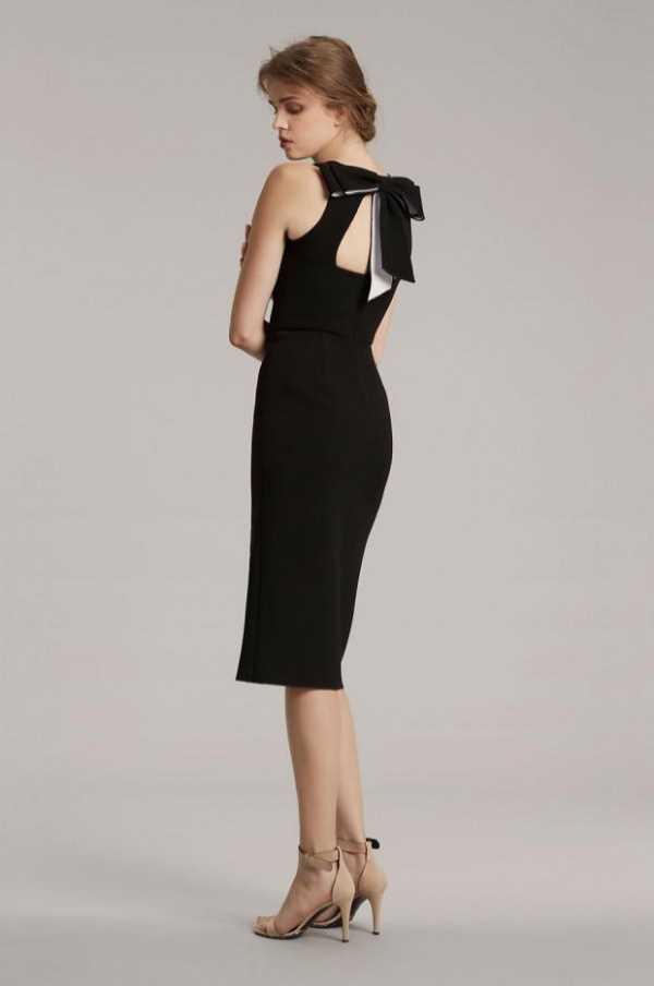 beautiful-dresses-in-yeojin-bae-2013-3