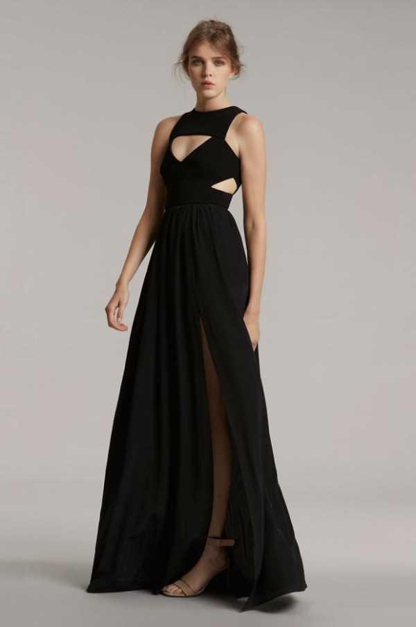 beautiful-dresses-in-yeojin-bae-2013-6