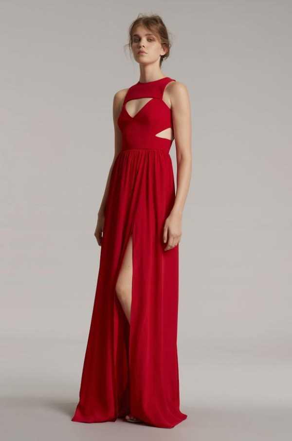beautiful-dresses-in-yeojin-bae-2013-7