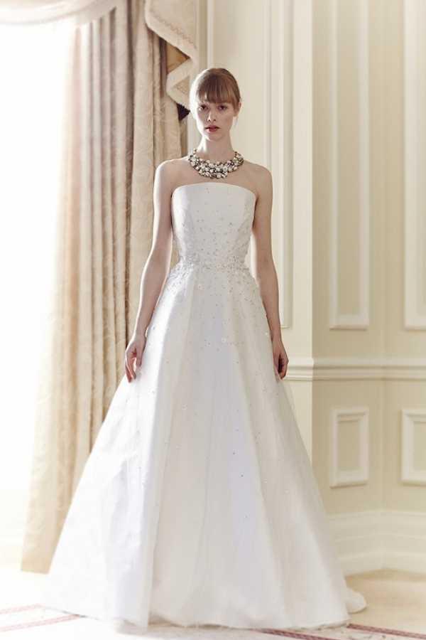 jenny-packham-bridal-dresses-2014-10