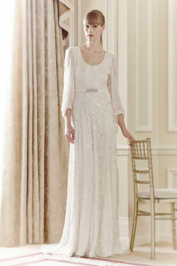 jenny-packham-bridal-dresses-2014-12
