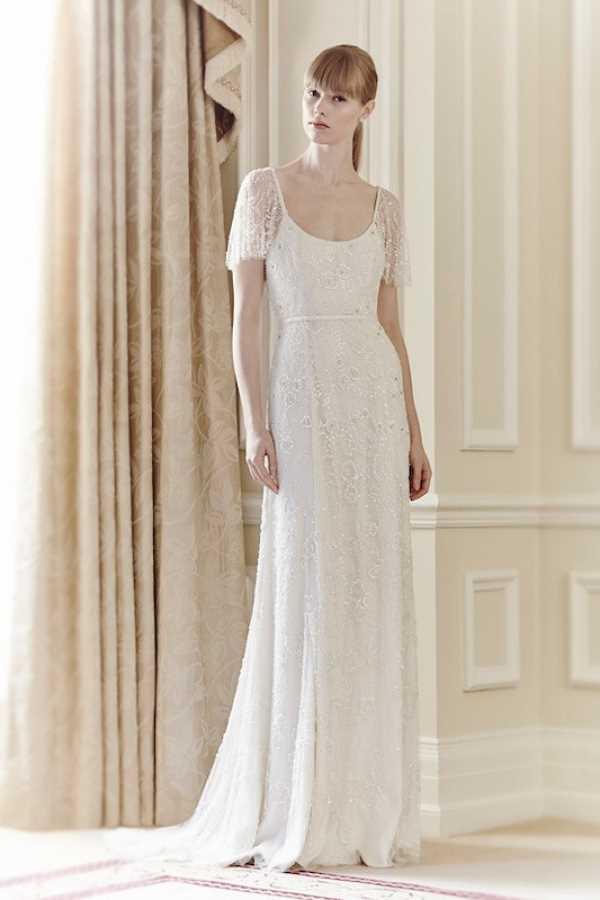 jenny-packham-bridal-dresses-2014-13