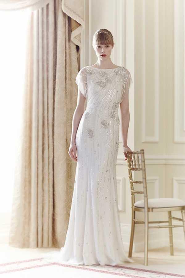jenny-packham-bridal-dresses-2014-5