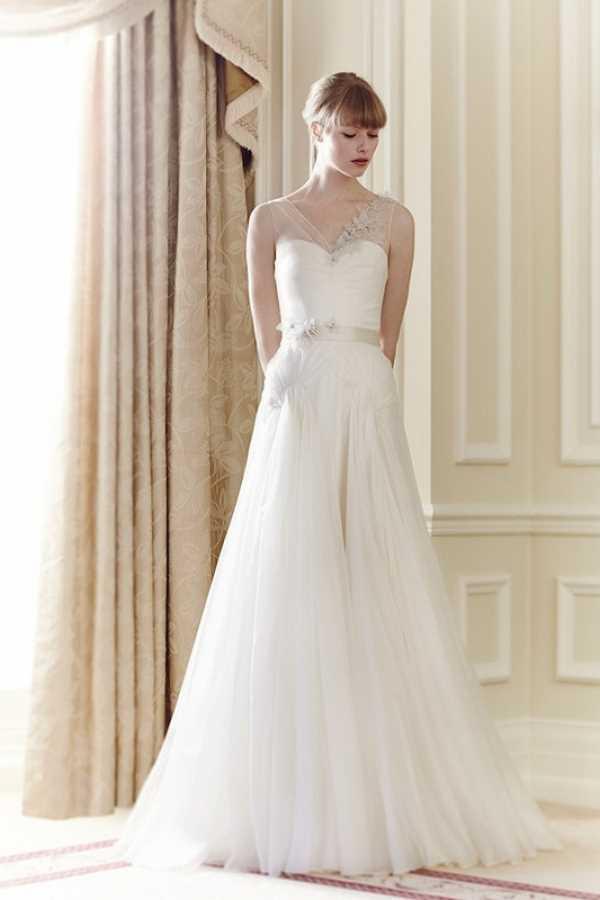 jenny-packham-bridal-dresses-2014-6
