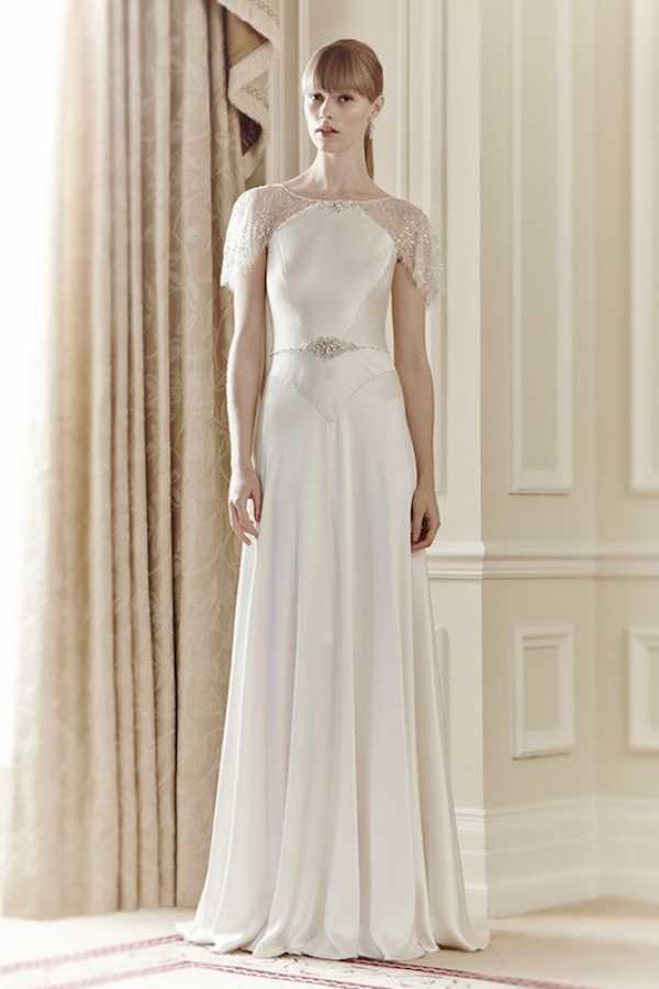 jenny-packham-bridal-dresses-2014-9