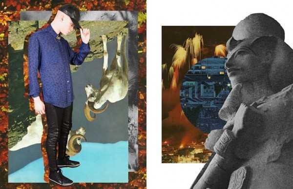 solestruck-men-s-fall-winter-2013-2014-shoewear-12