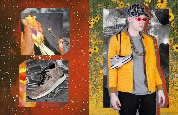 solestruck-men-s-fall-winter-2013-2014-shoewear-13