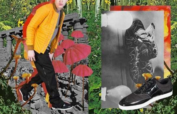 solestruck-men-s-fall-winter-2013-2014-shoewear-14