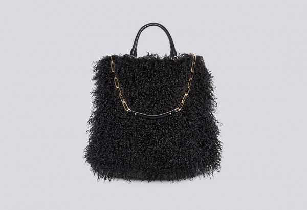 carolina-herrera-new-handbag-collection-2013-2014-10