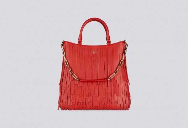 carolina-herrera-new-handbag-collection-2013-2014-11