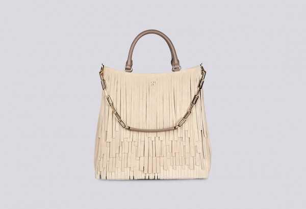 carolina-herrera-new-handbag-collection-2013-2014-12