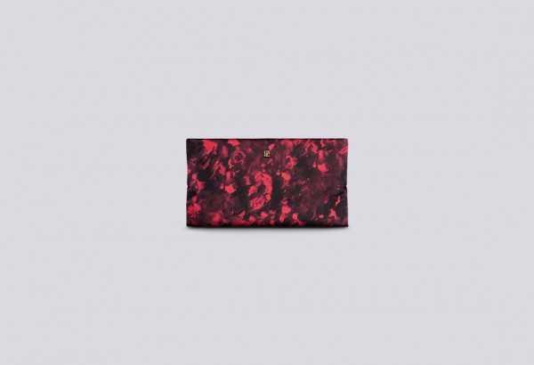 carolina-herrera-new-handbag-collection-2013-2014-16