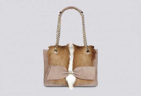 carolina-herrera-new-handbag-collection-2013-2014-18