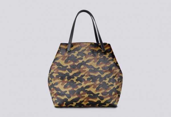 carolina-herrera-new-handbag-collection-2013-2014-23