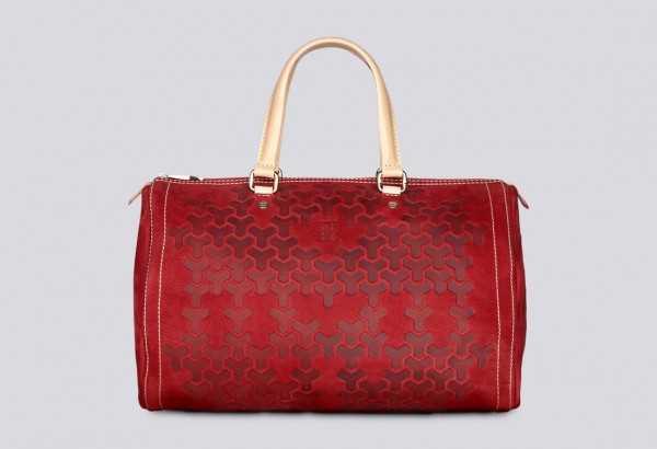 carolina-herrera-new-handbag-collection-2013-2014-25