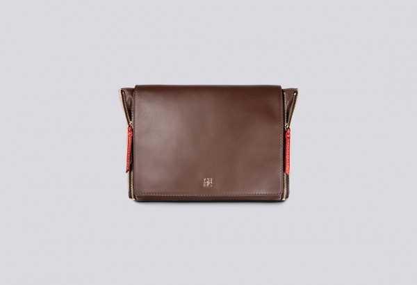 carolina-herrera-new-handbag-collection-2013-2014-27