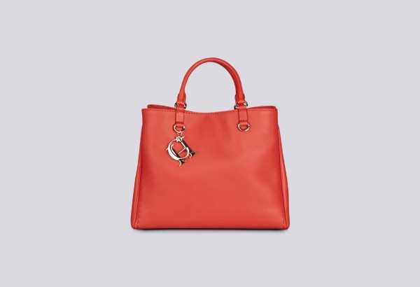 carolina-herrera-new-handbag-collection-2013-2014-32