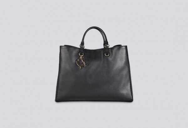 carolina-herrera-new-handbag-collection-2013-2014-34