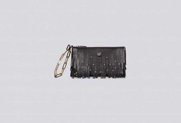 carolina-herrera-new-handbag-collection-2013-2014-6