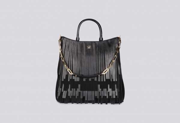 carolina-herrera-new-handbag-collection-2013-2014-8