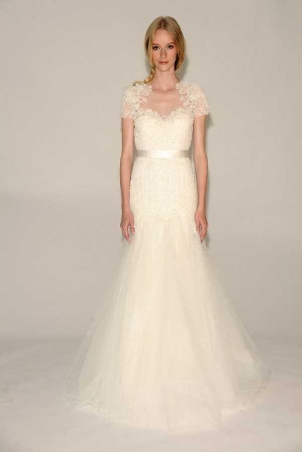 marchesa-bridal-dresses-2014-2015-1