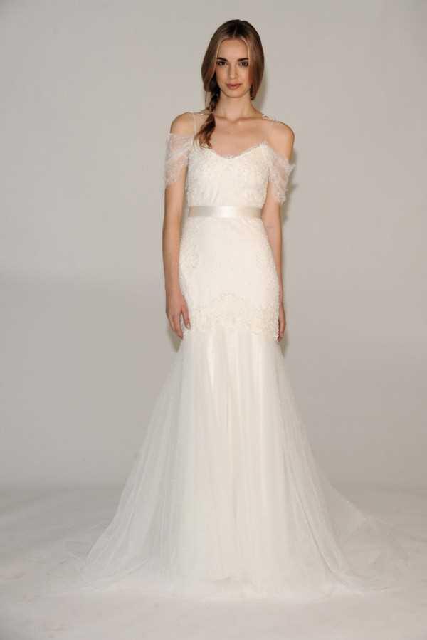 marchesa-bridal-dresses-2014-2015-3