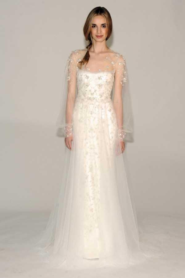 marchesa-bridal-dresses-2014-2015-6