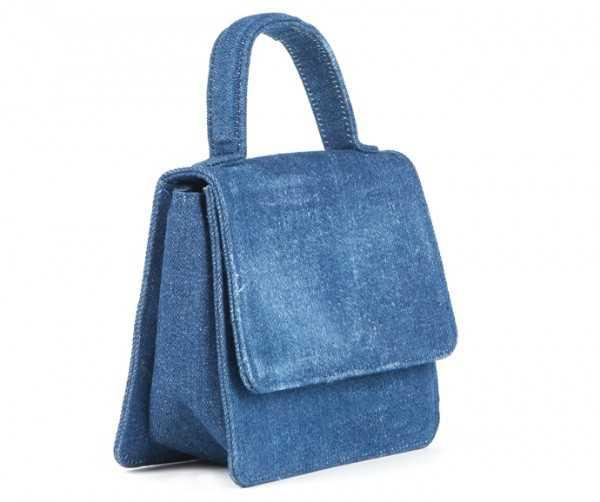 the-best-handbags-2013-2014-1