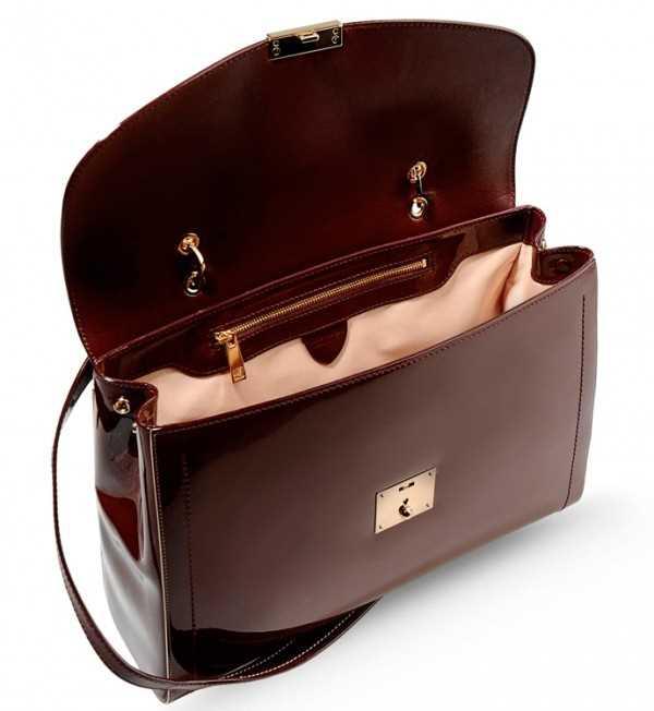 the-best-handbags-2013-2014-10