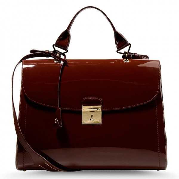 the-best-handbags-2013-2014-101