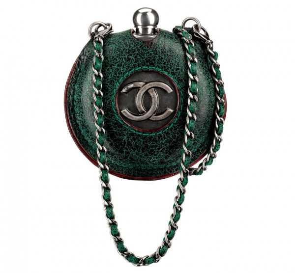 the-best-handbags-2013-2014-11
