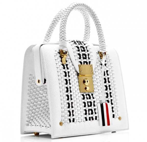 the-best-handbags-2013-2014-4