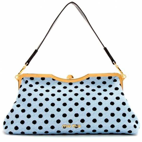 the-best-handbags-2013-2014-5