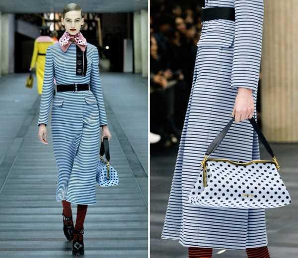 the-best-handbags-2013-2014-55