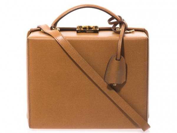 the-best-handbags-2013-2014-6