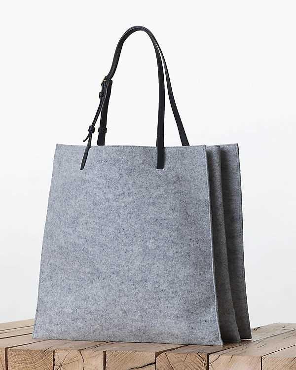 the-best-handbags-2013-2014-7