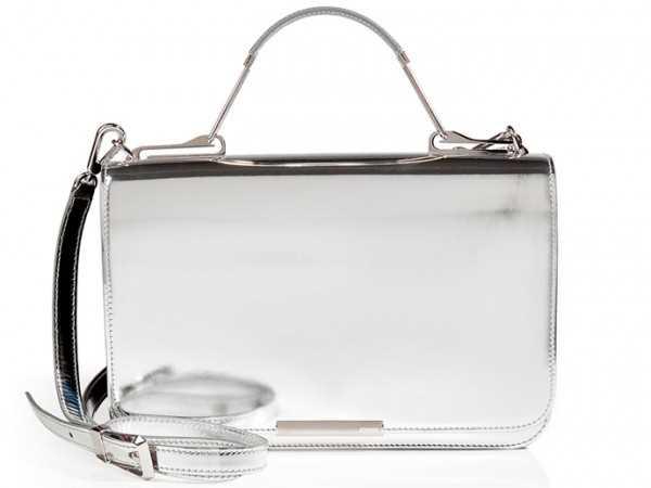 the-best-handbags-2013-2014-8