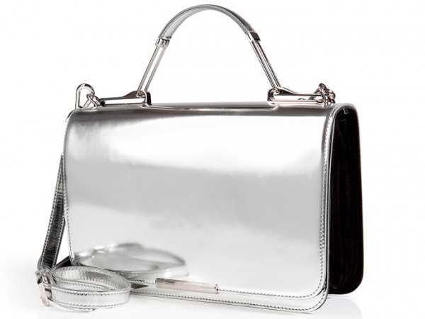 the-best-handbags-2013-2014-9