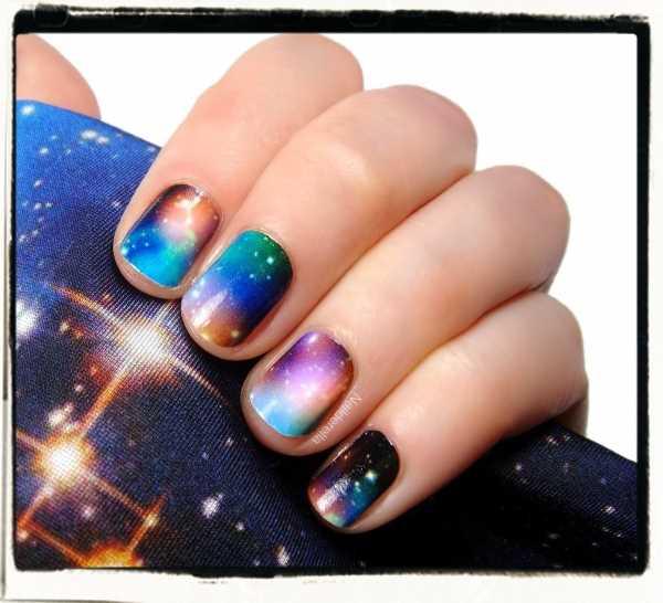 short-nail-design3