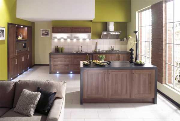 modern-green-kitchen-design