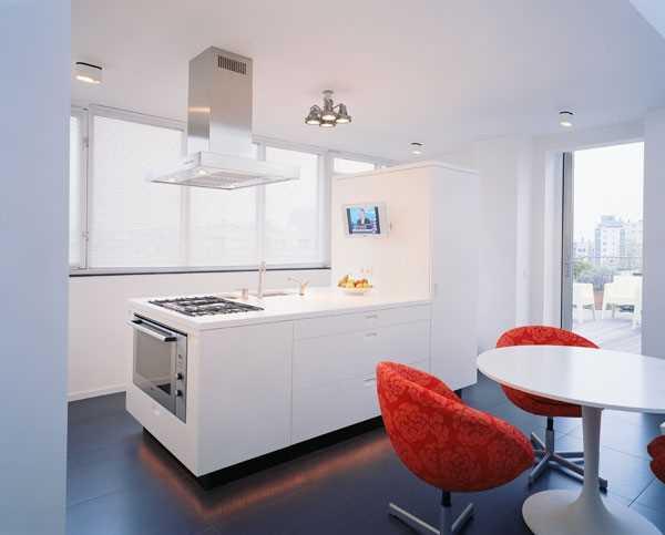 modern-minimalist-kitchen-interior
