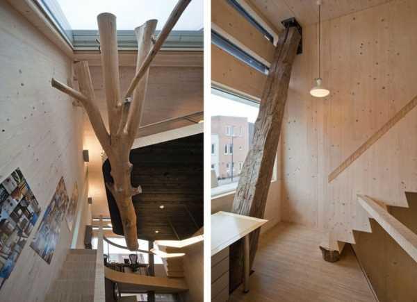 inside-gorgeous-modern-residence