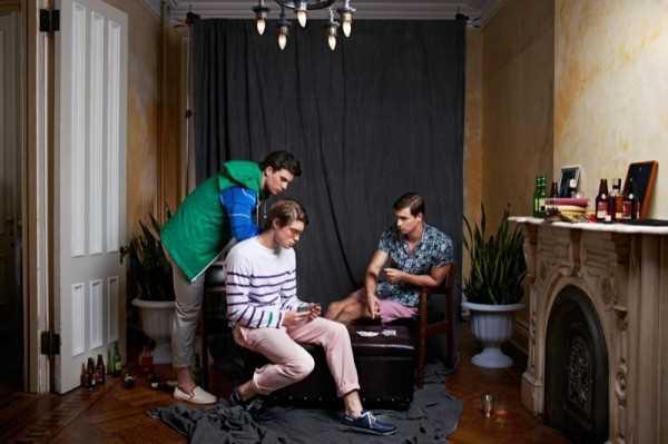 haspel-spring-summer-2014-menswear-24