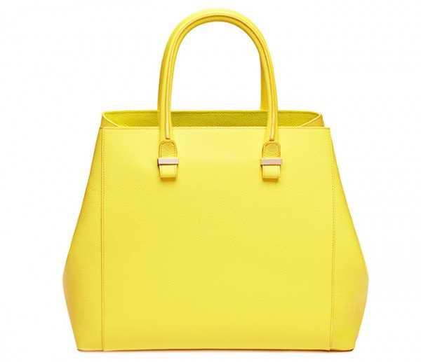 victoria-beckham-handbags-2013-2014-1