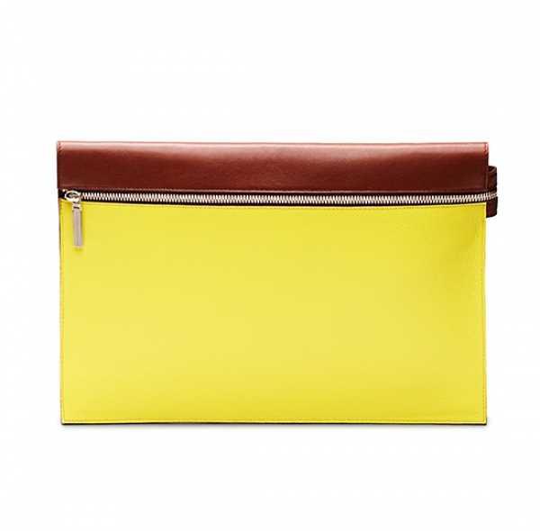 victoria-beckham-handbags-2013-2014-10