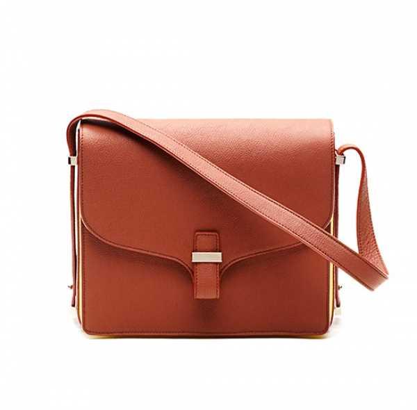 victoria-beckham-handbags-2013-2014-6