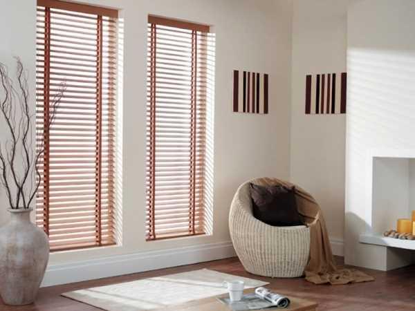 window-treatments-design-home-interior-light-planning-venetian-blinds