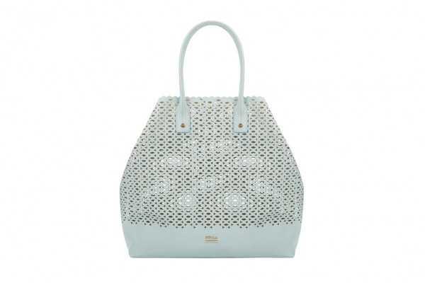 Коллекция женских сумок Furla, сумки 2014